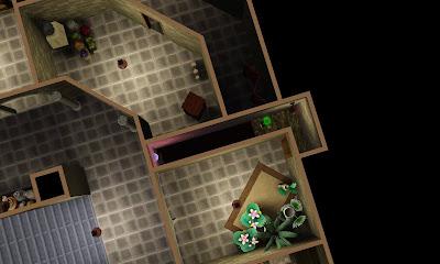world adventures walkthrough bazaar tomb. Black Bedroom Furniture Sets. Home Design Ideas