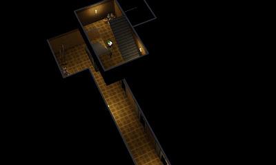 world adventures walkthrough queen hatshepsut 39 s hideout servants quarters