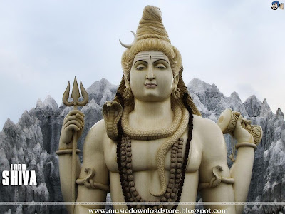 27 Apr Tamil Lord Shiva Songs The First One To Write A Review 30