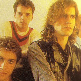e2b73fe36ae What ever happened to….  Men without Hats - made famous by the song ...