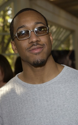 What ever happened to….: Jaleel White best known as Steve ...