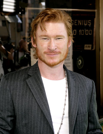 What Ever Happened To Zack Ward Who Played Scut Farkas
