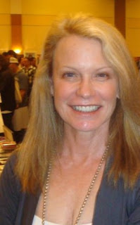 what ever happened to� shelley hack who played tiffany