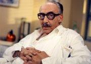 Doktor Štrosmajer
