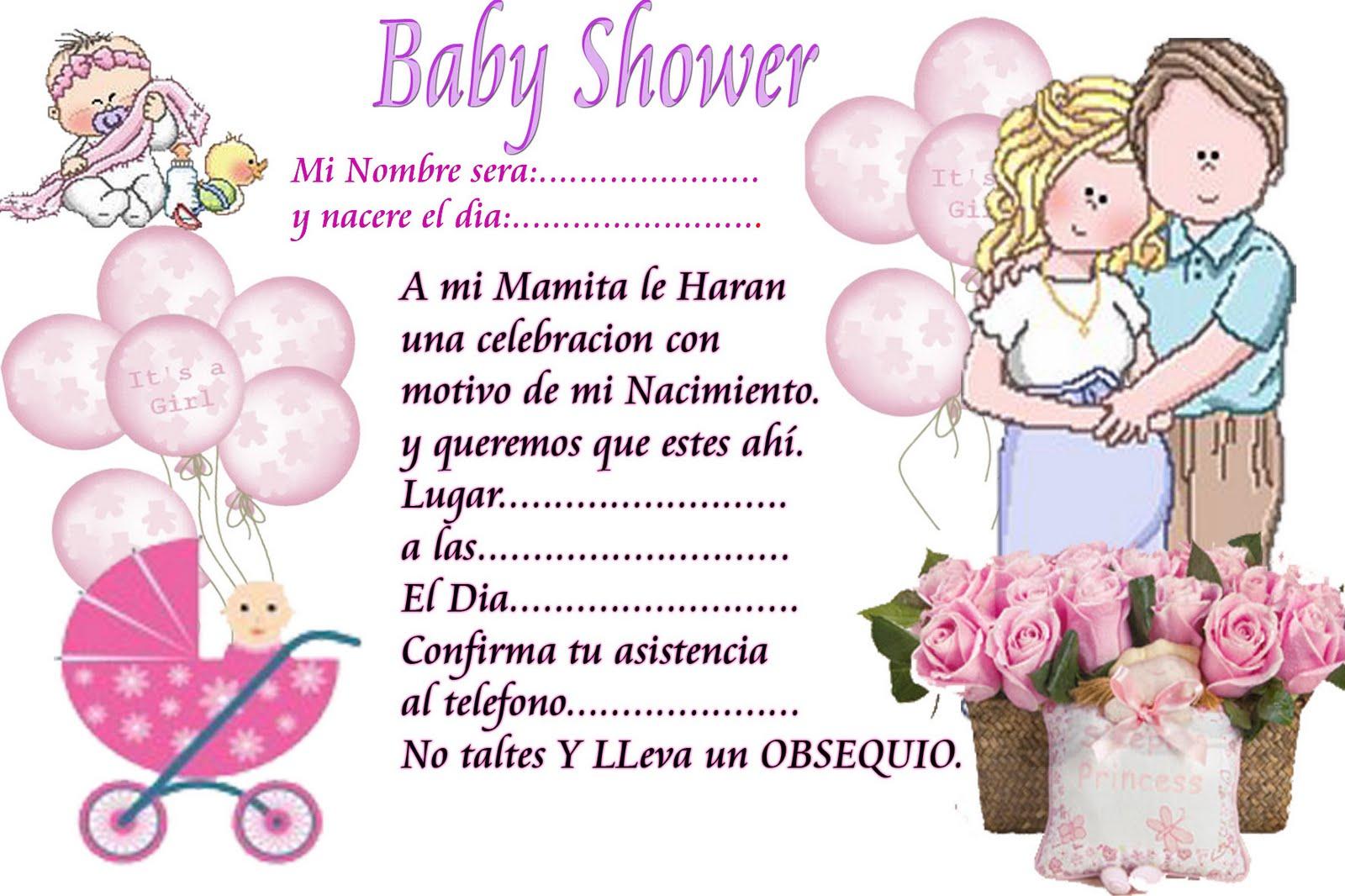 Juegos Baby Shower Para Imprimir Poussettes