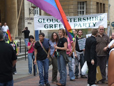 from Moshe south gloucestershire gay