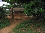 Ghana - West Africa, nossa nova Casa!