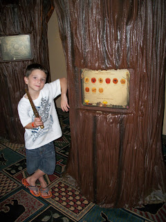 great wolf lodge, great wolf, the great wolf lodge, great wolf lodge resort