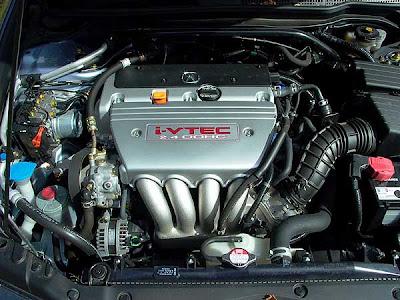 2005 honda accord hybrid engine problems. Black Bedroom Furniture Sets. Home Design Ideas