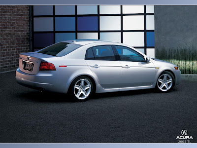 2007 Acura Type on Aboutacura   Rumor  Tsx Couple And Sh Awd For Next Tl   Tsx