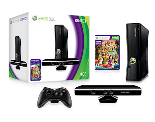 X-Box 360 Console with Kinect.jpeg