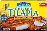Gorton's Seafood Grilled Tilapia.jpeg