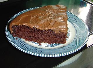 piece of five-minute-microwave-cake.jpeg