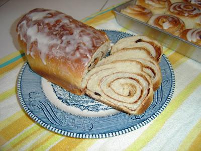 my-raisin-bread.jpeg