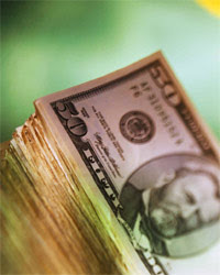 tax rebate stimulus