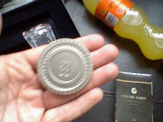 Fallout New Vegas Collectors Edition Items Review  ~ Game BLARG