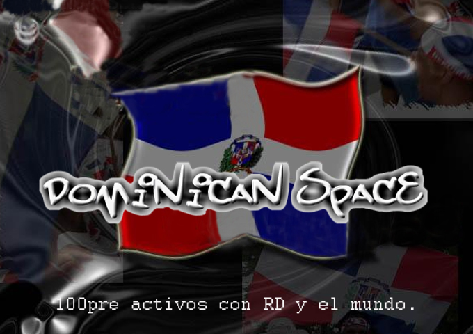 DominicanSpace