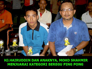 From ADUN Bangi's Website
