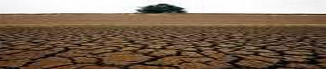 Pemanasan Global | Global Warming | Dampak | Penyebab | Akibat