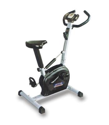 Kondisyon bisikleti zayıflama bisikletleri spor aletleri