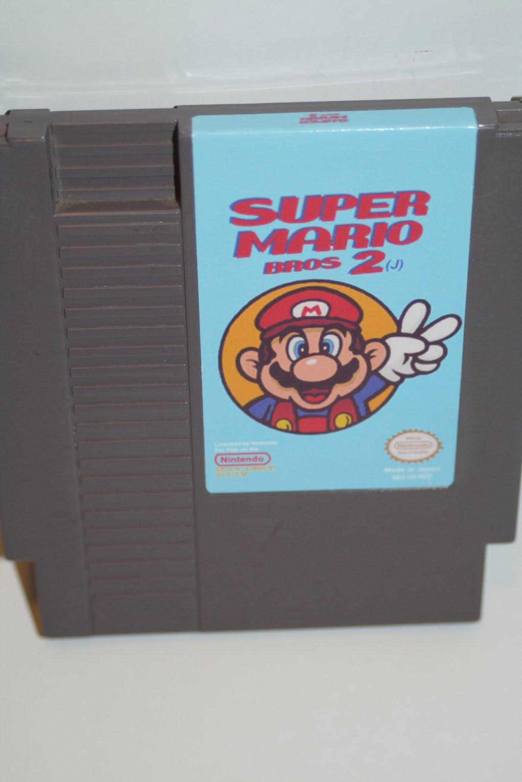 Super Smash Bros Super Mario Bros Nes Rom