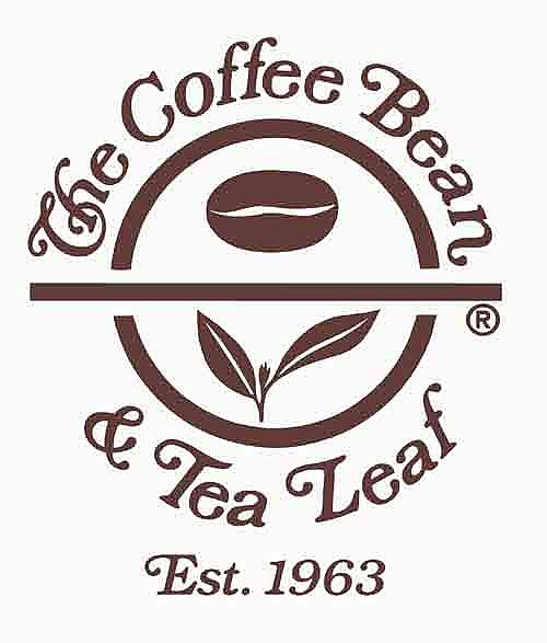Quest For Big City Mountaineers: Coffee Bean & Tea Leaf