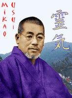 Sensei Usui