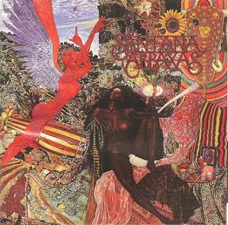 Album+carlos+santana+abraxas