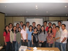 Lead Auditor Batch 2-08