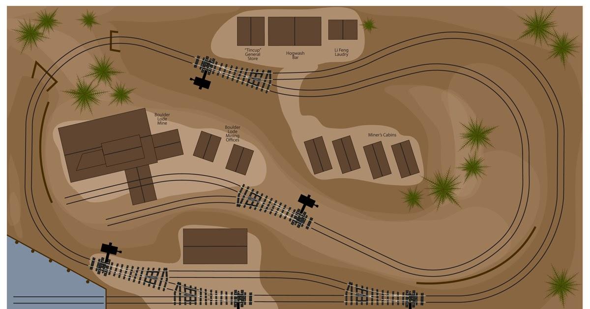electrical plan ideas electrical plan vector