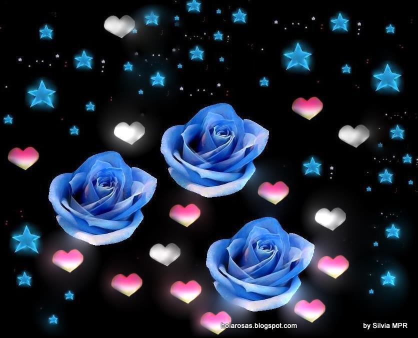 amor-corazones+estrellas+rosasjpg (836×676) ΘΕΌΔΩΡΟΣ ΧΡΙΣΤΟΠΟΥΛΟς - rosas y corazones