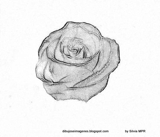 las tics: juegos florales