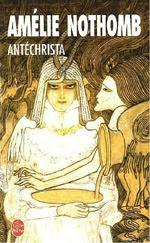 antechrista