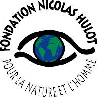 fondation nicolas hulot mondemo