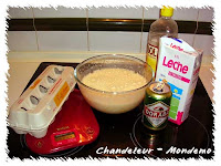 crepes chandeleur mondemo