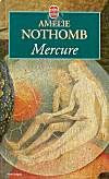 mercure nothomb mondemo