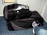 vidadesol valise