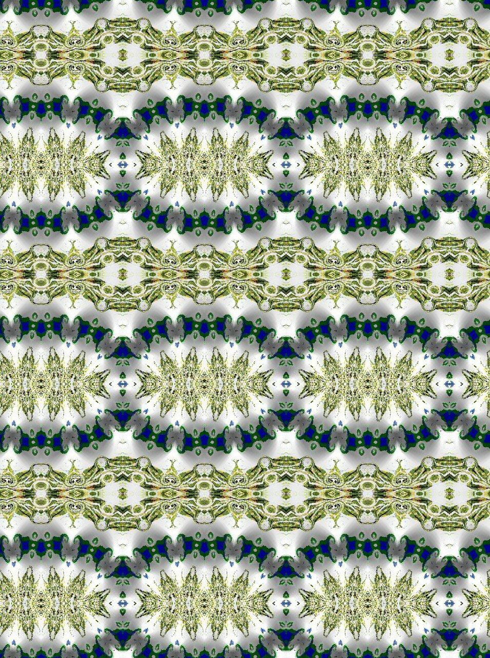 [Blauwe+Bloem+kaleidoscoop+8+rand+patroon.jpg]