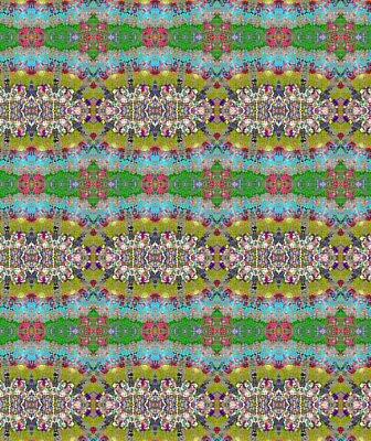 [bewerkte+pisa+deur+kaleidoscoop+2+rand+patroon.jpg]