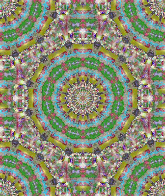 [bewerkte+pisa+deur+kaleidoscoop+2+naadloos.jpg]