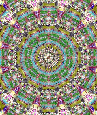 [bewerkte+pisa+deur+kaleidoscoop+2.jpg]