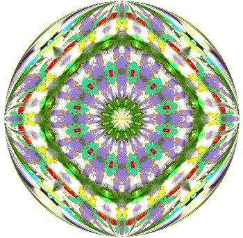 [bewerkte+gele+bloem+3+kaleidoscoop+2+mandala.jpg]