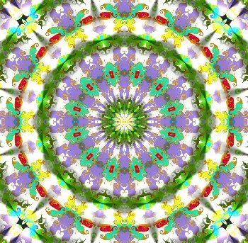 [bewerkte+gele+bloem+3+kaleidoscoop+2.jpg]