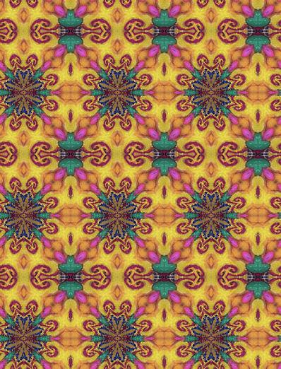 [second+birthday+cake+4+kaleidoscoop+rand+patroon.jpg]