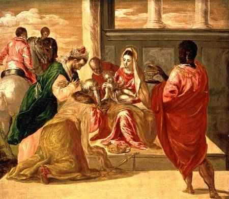 schönheitspflege im alten ägypten