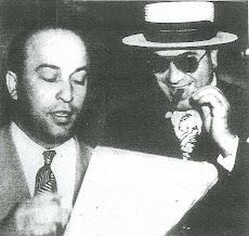 Al Capone...