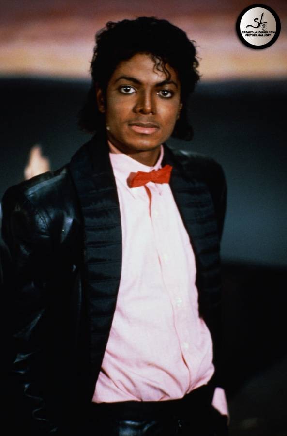 Connect@FlipGraph: Best Michael Jackson Songs And Performances