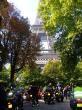 """Sortie Paris """"totalement improvisée""""...  la Tour Effel reste magique.!"""