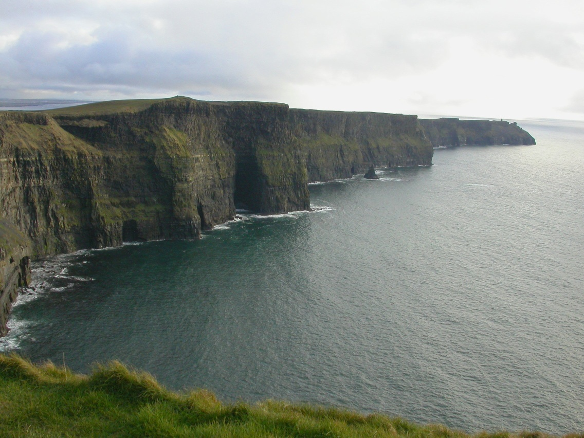 Ireland Images