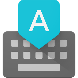 Top 10 Best Keyboard Apps For Android Smartphone-Andro Root